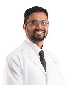 Dr. Basheer