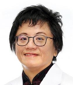 Dr. Chew Ghee Kheng