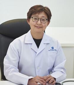 Dr. Chng Gaik Siew