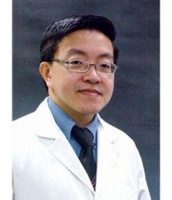 Dr. Gooi Boon Hui