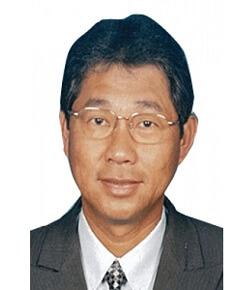 Dr. Goon Hong Kooi