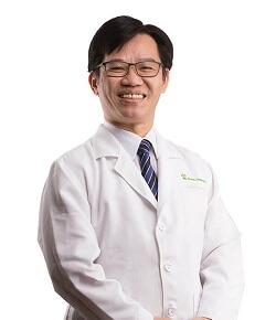Dr. H'ng Peng Kiat