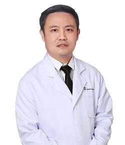 Dr. Khoo Say Chuan