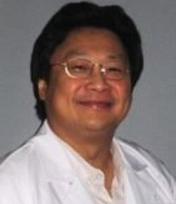 Dr. Koh Tat Ngee