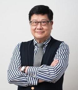 Dr. Lee Foo Chiang