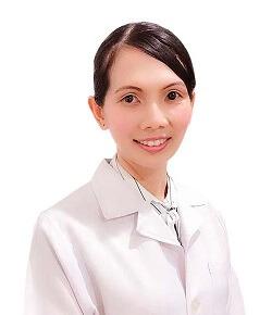 Dr. Lem Li Khen