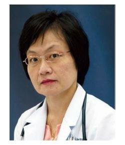 Dr. Lim Hooi Leng
