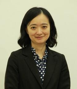 Dr. Lim Soo Soo
