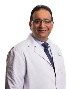 Prof. Dr. Malik Mumtaz
