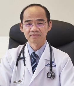 Dr. Na Boon Seng
