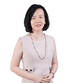 Dr. Ng Sui Yin