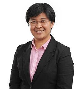 Dr. Ong Choo Koon