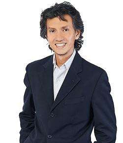 Dr. Ozlan Izma Muhamed Kamil