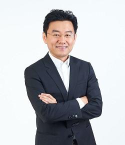 Dr. Peter Ch'ng Wee Beng