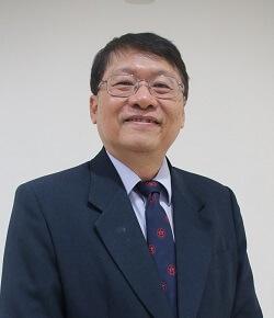 Dr. Se To Boon Chong