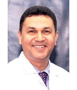 Dr. Talal Reda Mahmoud