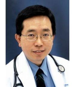 Dr. Teh Aik Seng