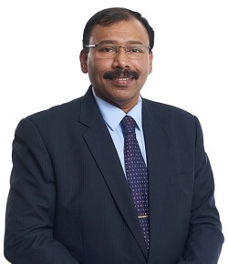 Dr. Tharumaraja
