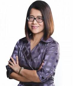 Dr. Wendy Lim Wan D